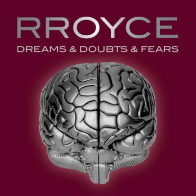 Cover_rroyce_album