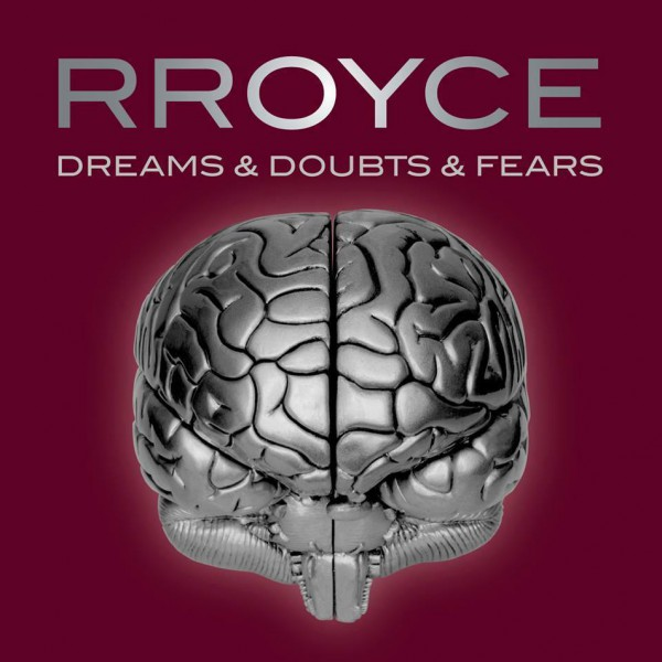 Cover_rroyce_album