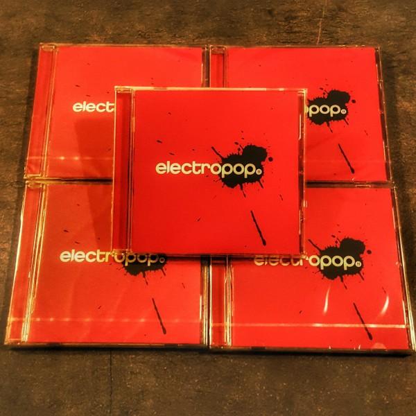 electropop11