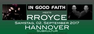Hannover02092ß17