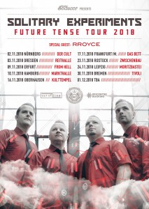 SE - Future Tense Tour __ Flyer 01 (Rev 1)
