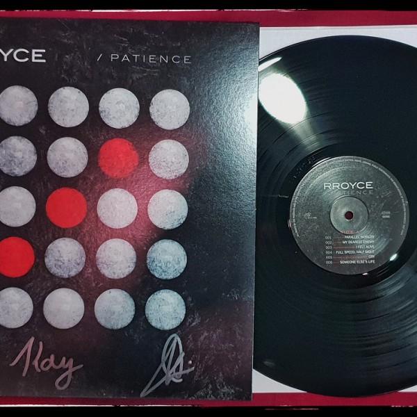 Vinyl_LP
